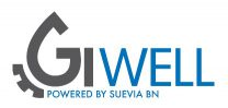 GiWell Watertechniek